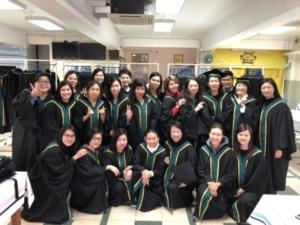 20190225 Graduation GownIMG_4436